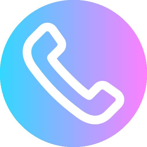 店家電話,板橋,手機維修,iPhone