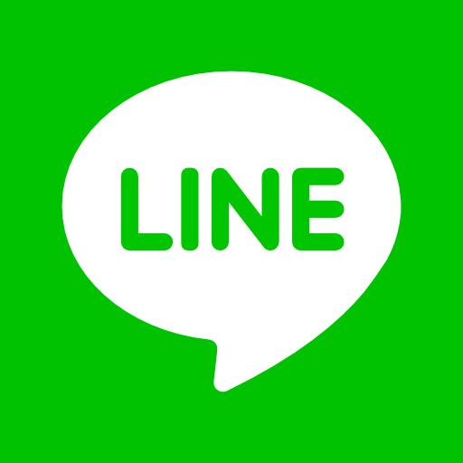 店家LINE,板橋,手機維修,iPhone