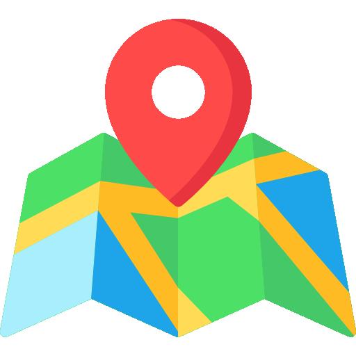 店家地圖,板橋,手機維修,iPhone