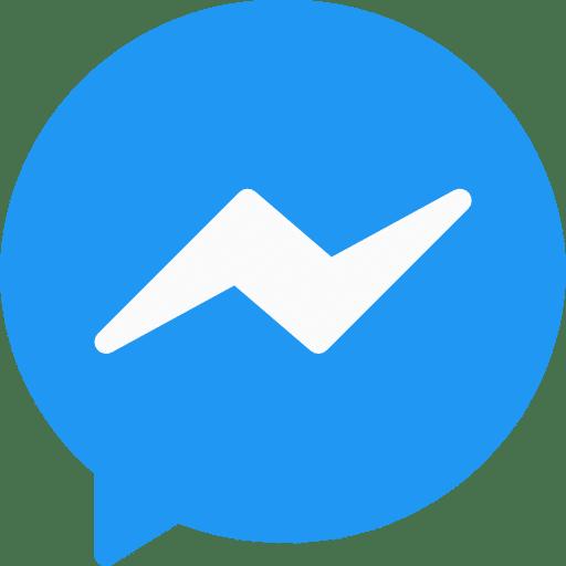 店家FB,板橋,手機維修,iPhone